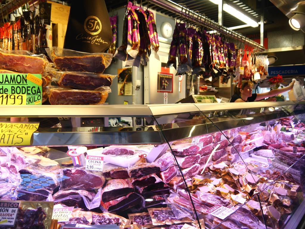 ribera-food-market-bilbao