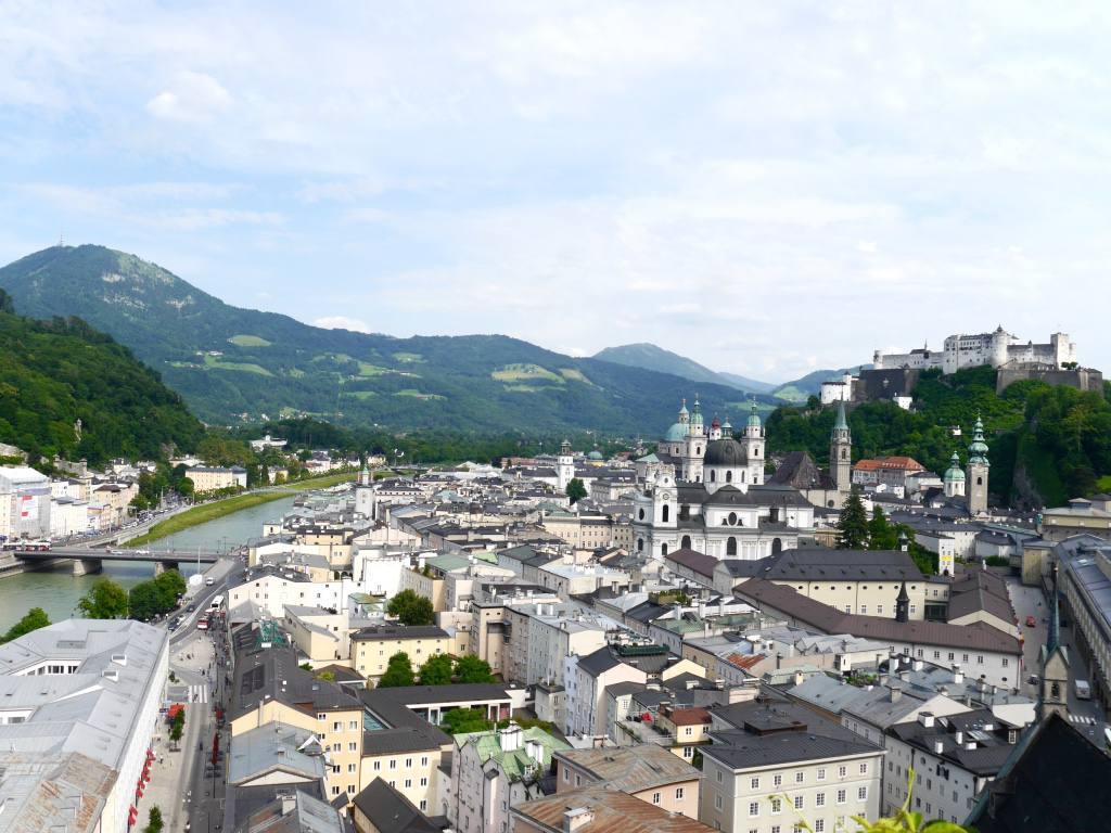 salzburg-austria-