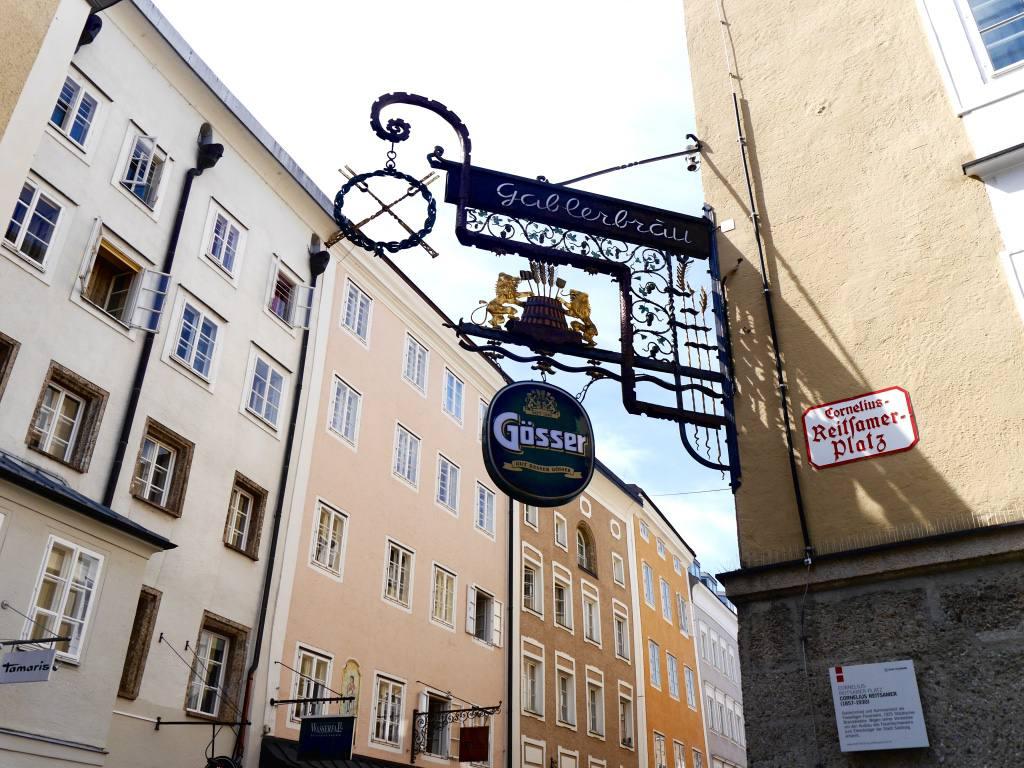 salzburg-austria-buiildings