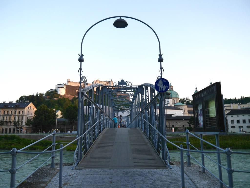 salzburg-river-bridge-sound-of-music