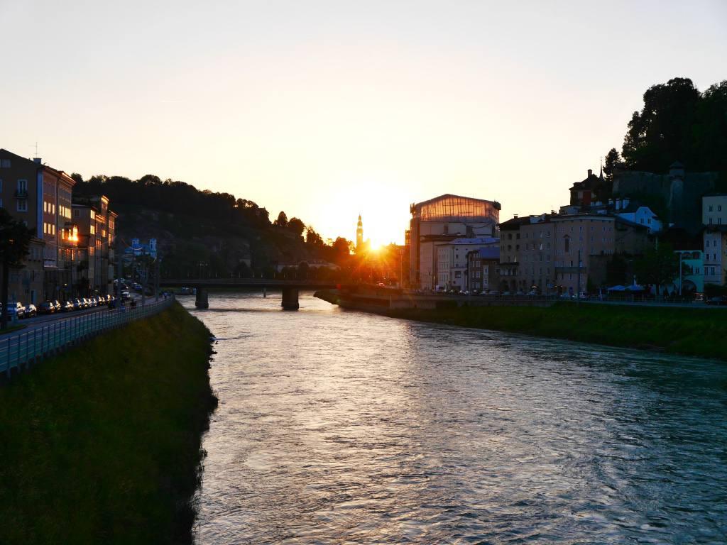 sunset-river-salzburg