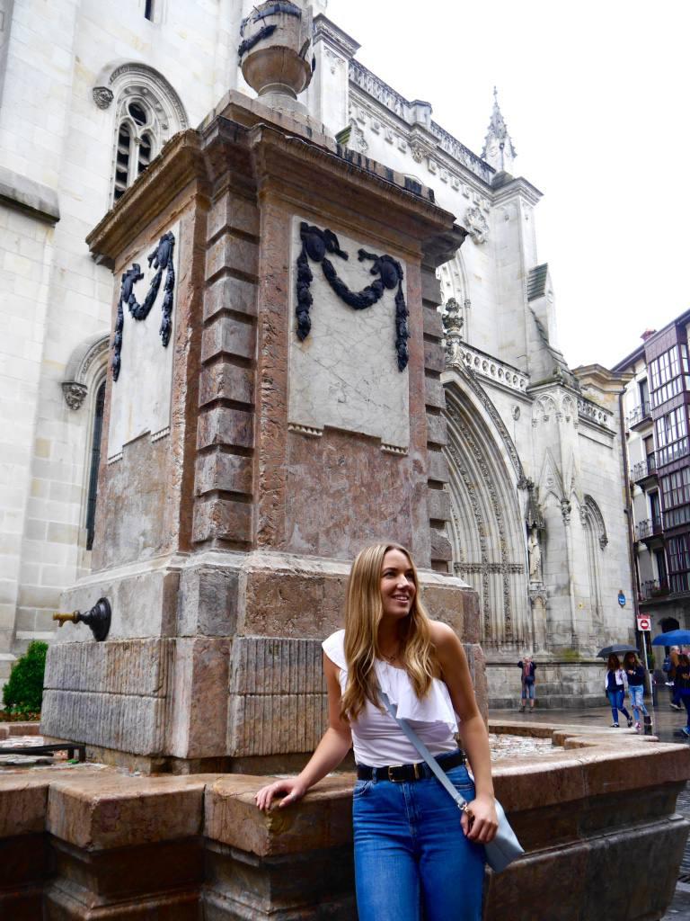 the-travelista-jess-gibson-travel-blog-bilbao