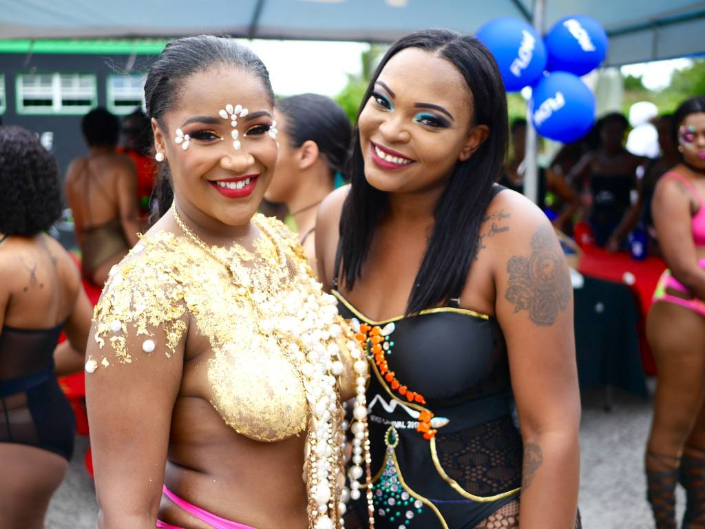 antigua-carnival-2017-best-dressed