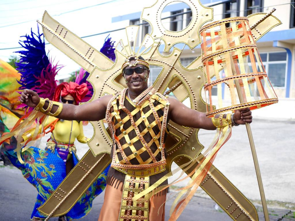 antigua-carnival-2017-costumes-best-dressed14