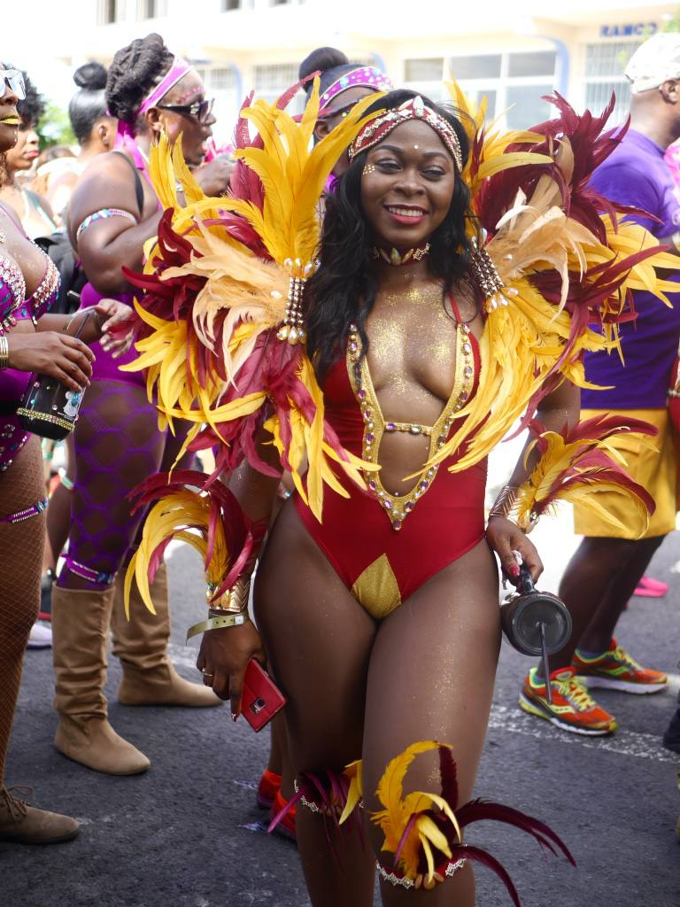 antigua-carnival-2017-costumes-best-dressed16