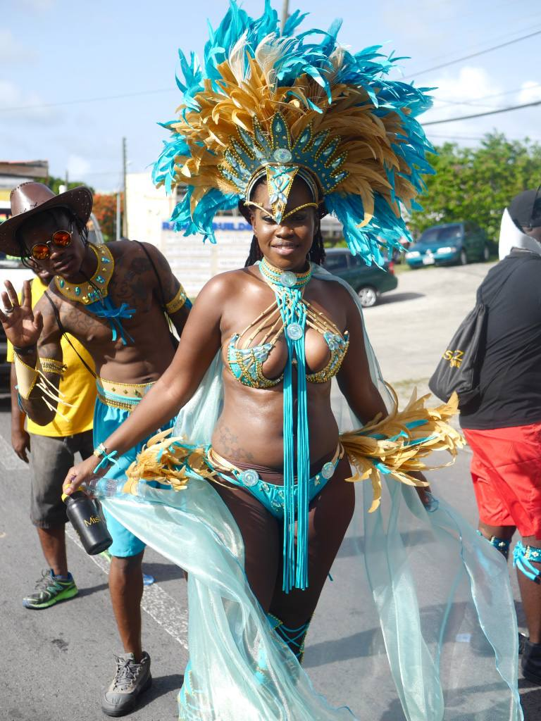 antigua-carnival-2017-costumes-best-dressed17