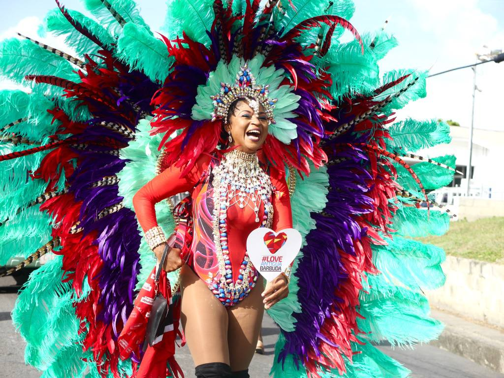 antigua-carnival-2017-costumes-best-dressed18