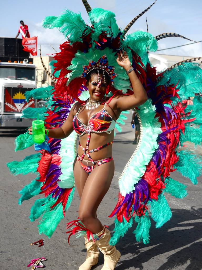 antigua-carnival-2017-costumes-best-dressed20