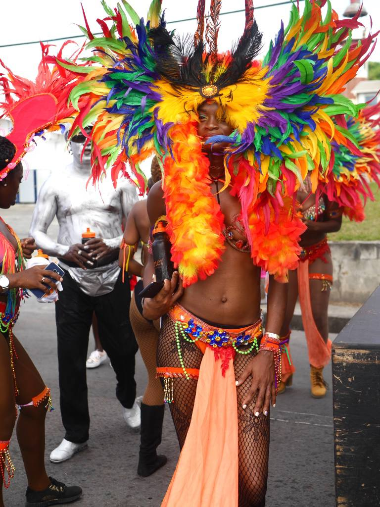 antigua-carnival-2017-costumes-best-dressed21