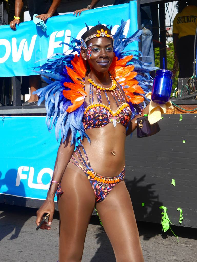 antigua-carnival-2017-costumes-best-dressed25