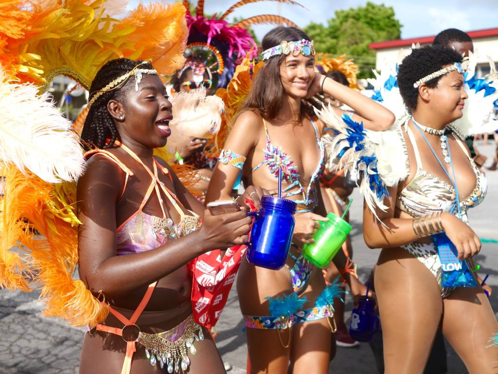 antigua-carnival-2017-costumes-best-dressed26