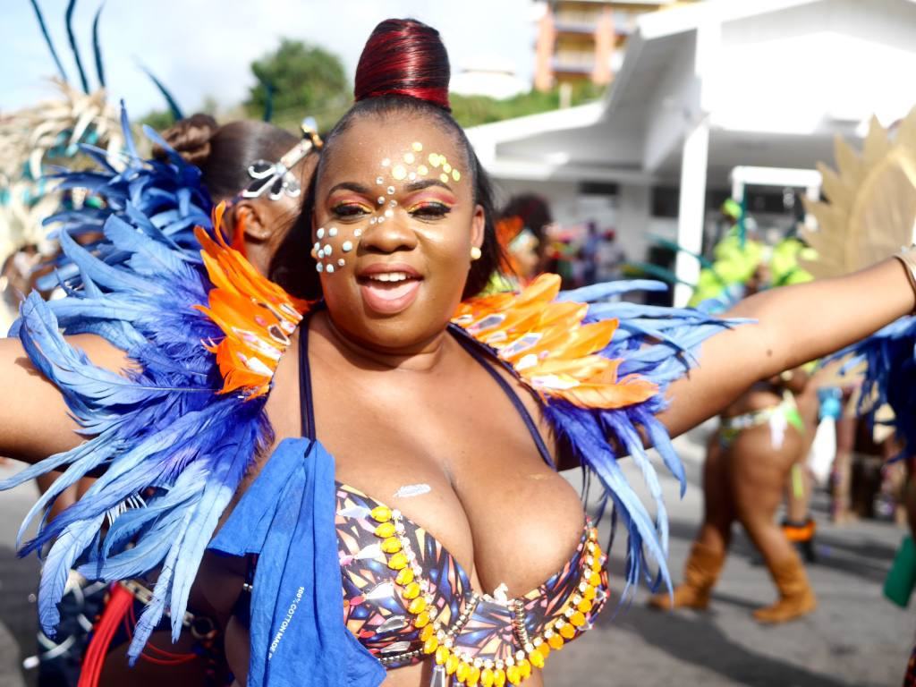 antigua-carnival-2017-costumes-best-dressed27