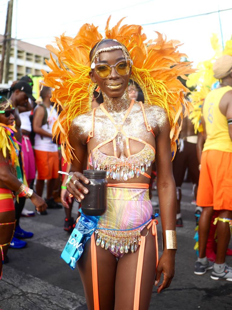 antigua-carnival-2017-costumes-best-dressed28