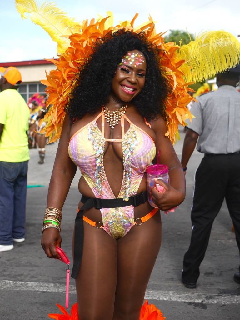 antigua-carnival-2017-costumes-best-dressed29