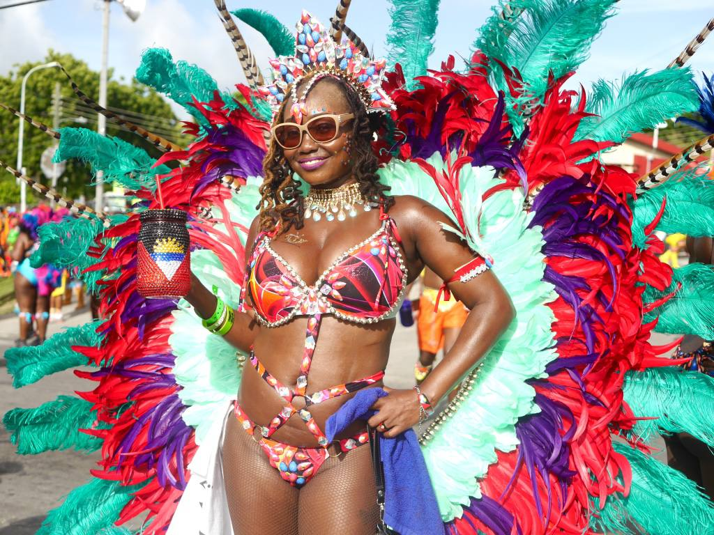 antigua-carnival-2017-costumes-best-dressed30