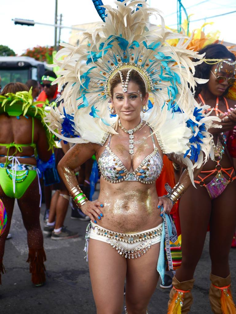 antigua-carnival-2017-costumes-best-dressed31