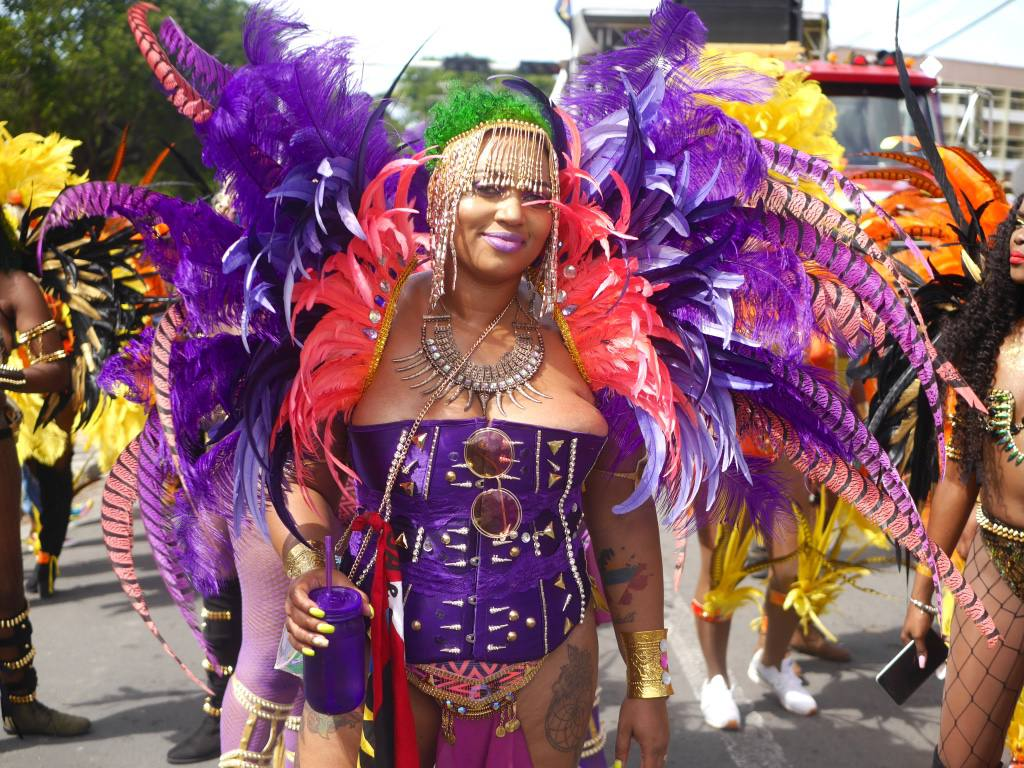 antigua-carnival-2017-costumes-best-dressed4