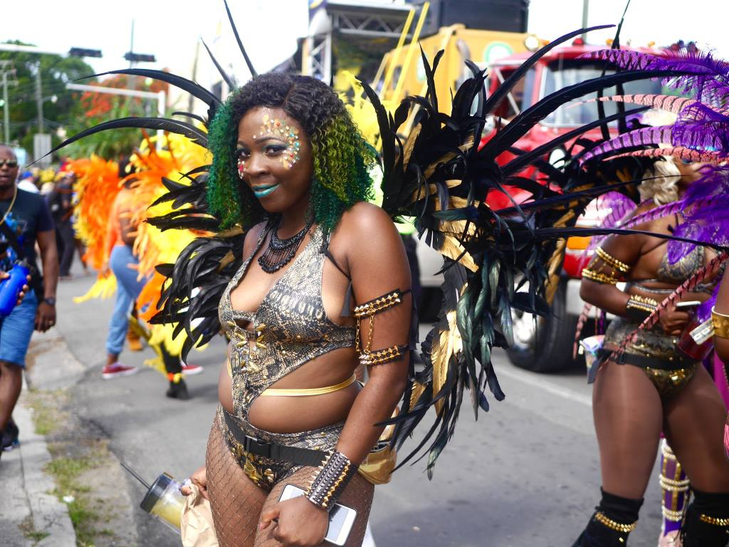 antigua-carnival-2017-costumes-best-dressed5