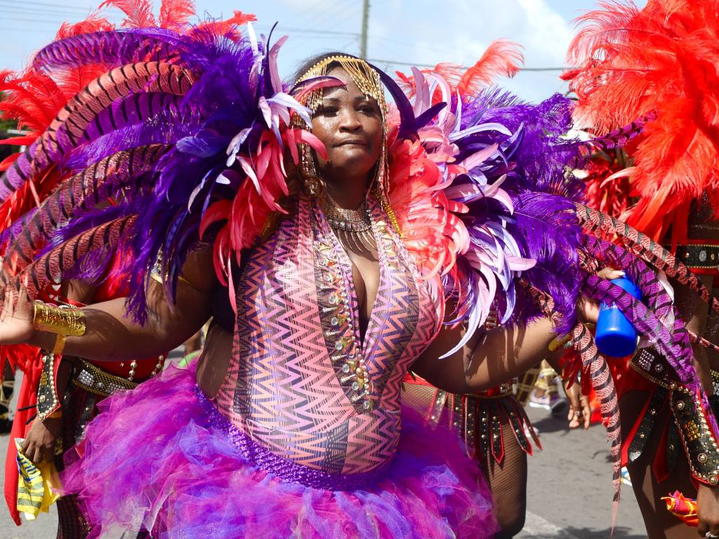 antigua-carnival-2017-costumes-best-dressed6