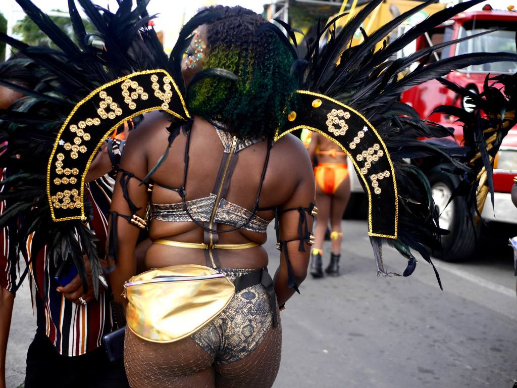 antigua-carnival-2017-costumes-best-dressed7
