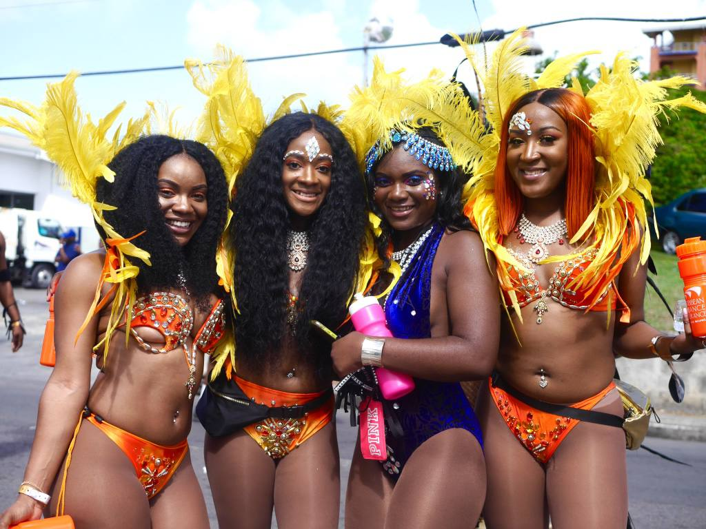 antigua-carnival-2017-costumes-best-dressed9