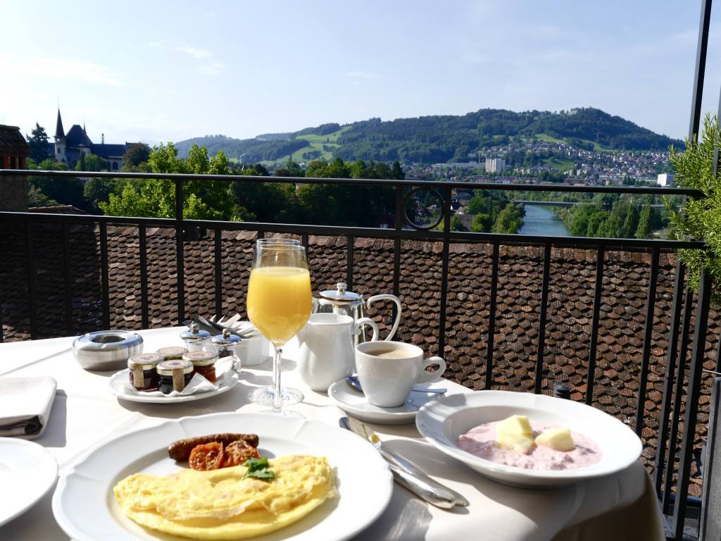bellevue-palace-bern-breakfast