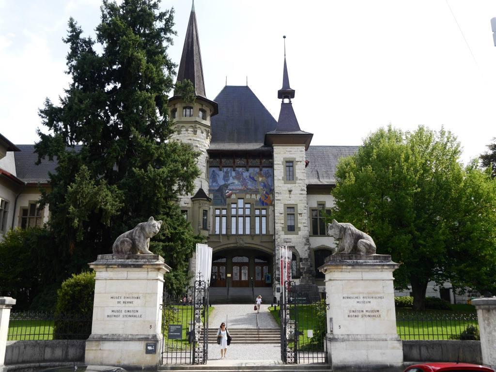 bern-historical-museum-einstein