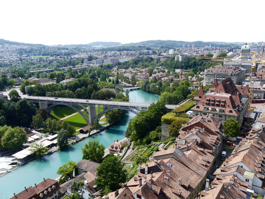 bern-switzerland-city-guide