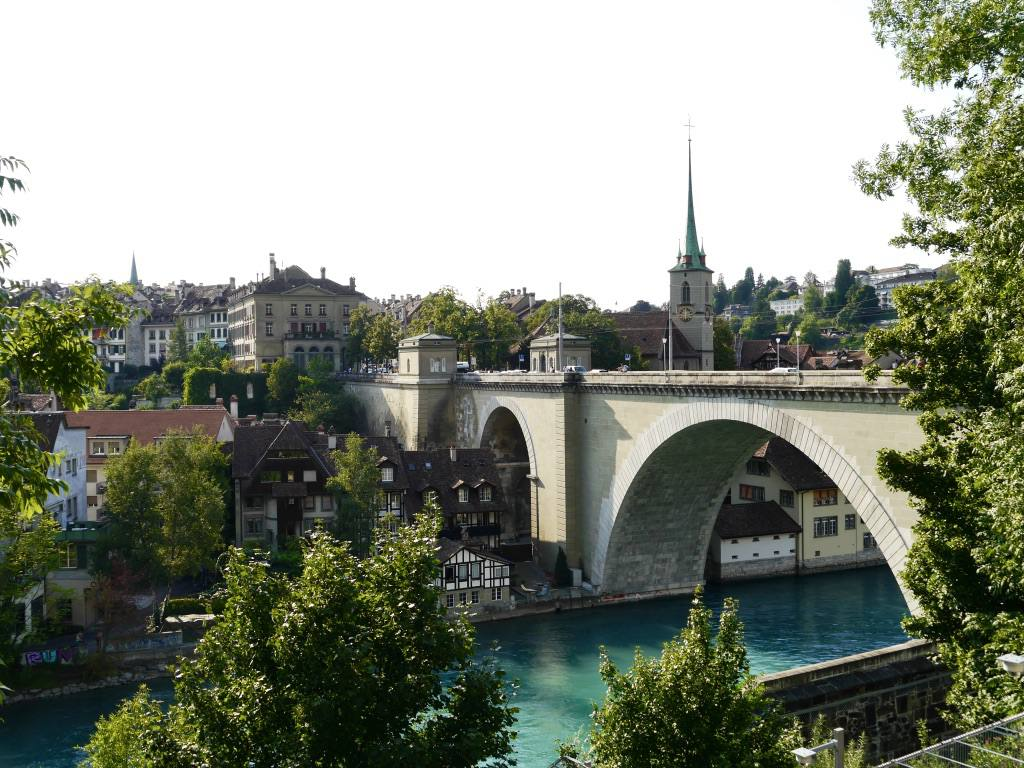 bridge-bern-switzerland