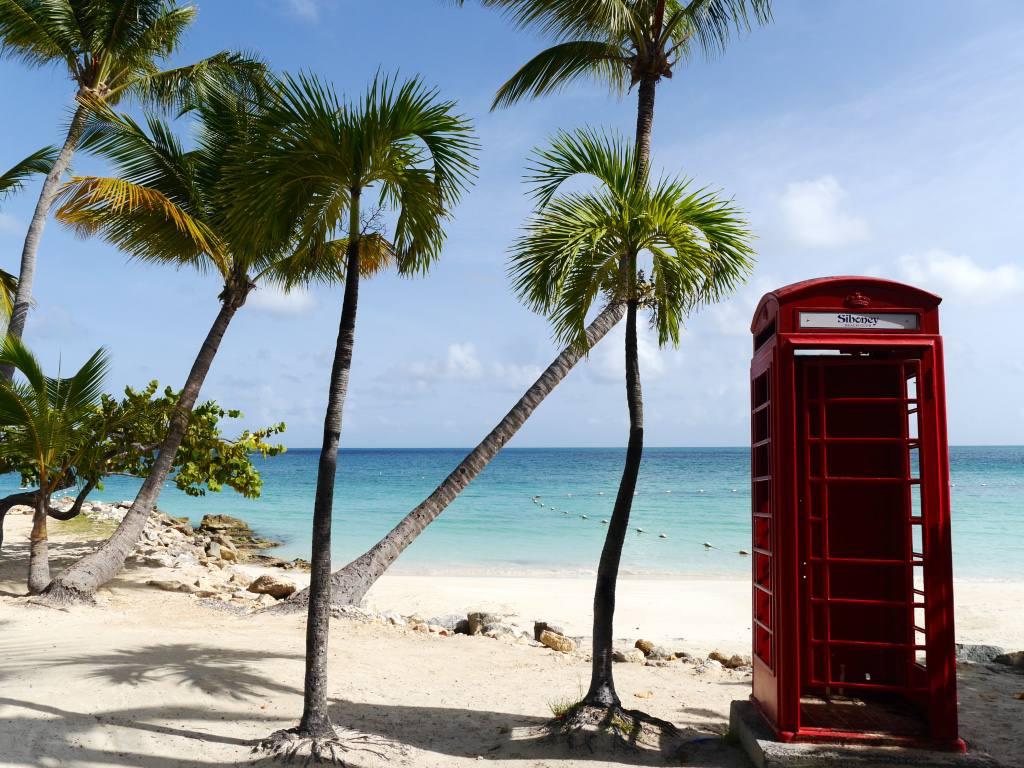 7 Reasons Why I Loved Antigua