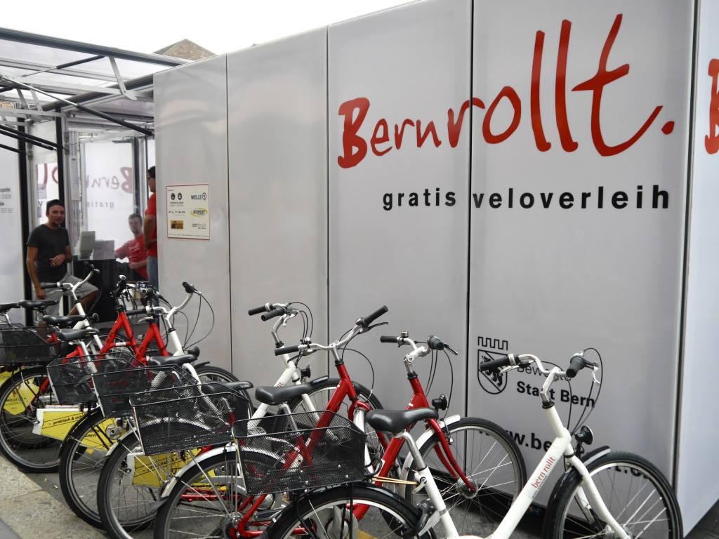 free-bikes-bern