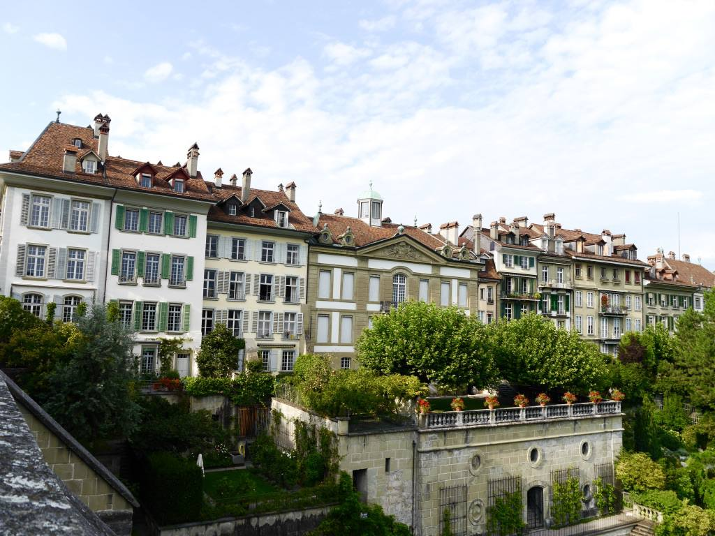 houses-in-bern-switzerland