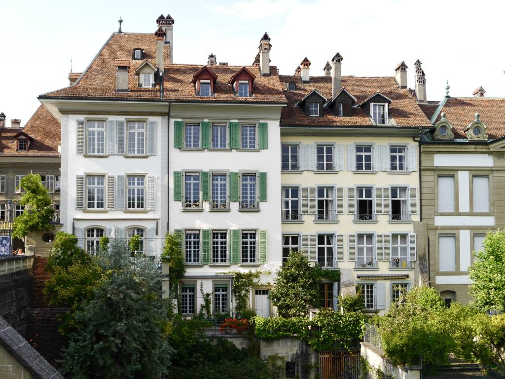 riverside-houses-bern