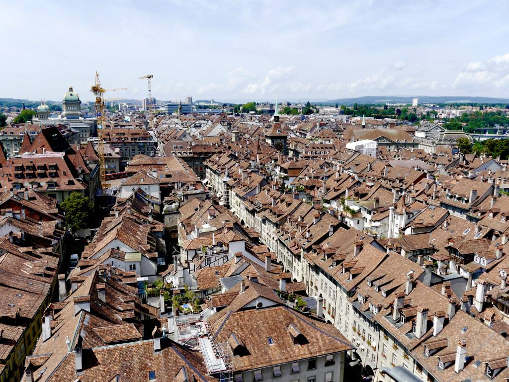 rooftops-bern-switzerland