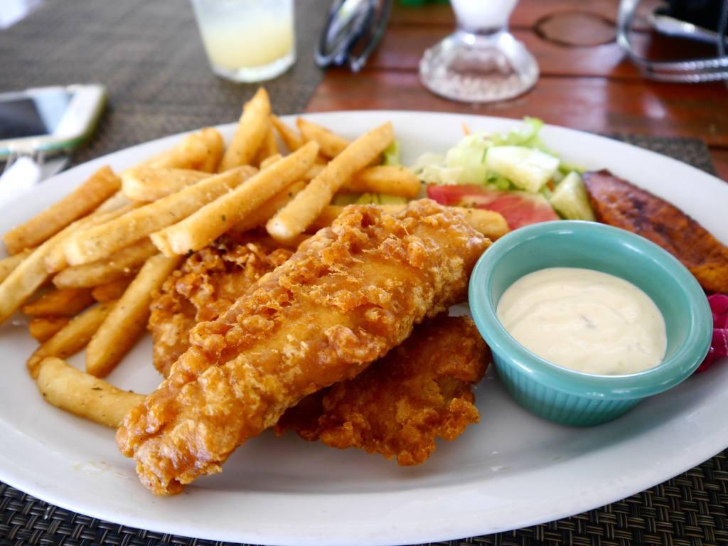 seafood-antigua