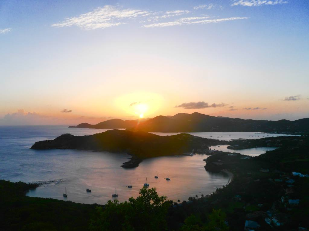 shirley-heights-sunset-antigua