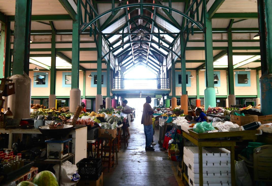 st-johns-market-antigua