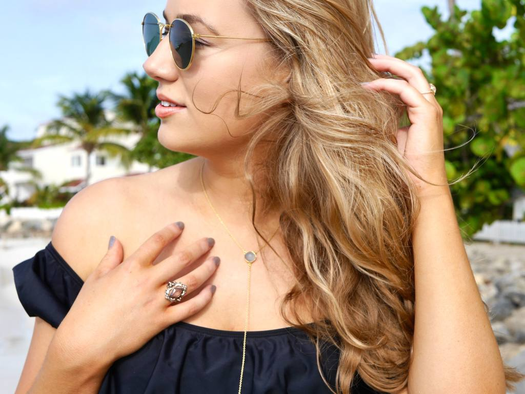 the-travelista-blog-jess-gibson-antigua-jewellery-details