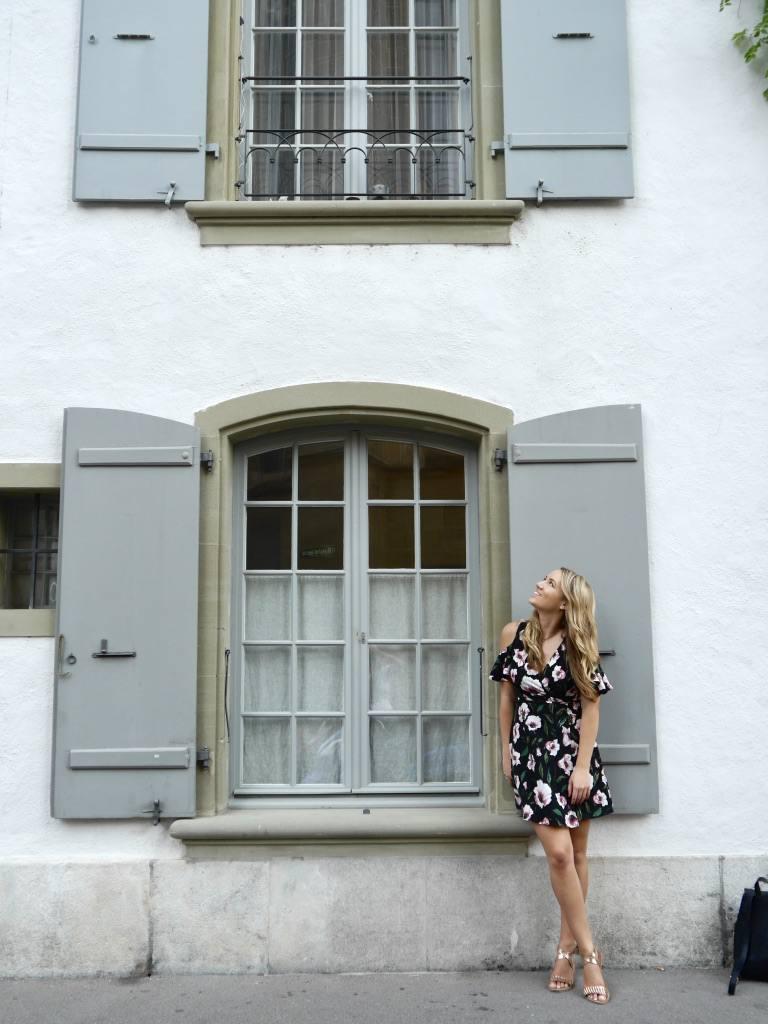 the-travelista-jess-gibson-bern-switzerland-city-guide1