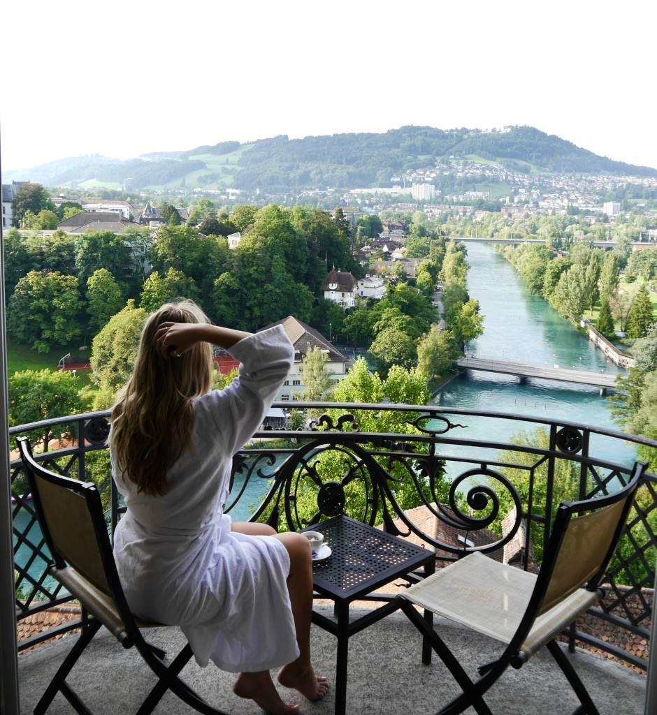 the-travelista-jess-gibson-travel-blog-bern-bellevue-palace
