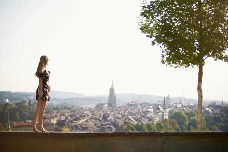 the-travelista-jess-gibson-travel-blogger-bern-switzerland.1