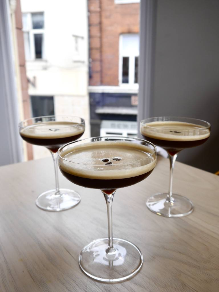 espresso-martinis-ham-and-friends-leeds