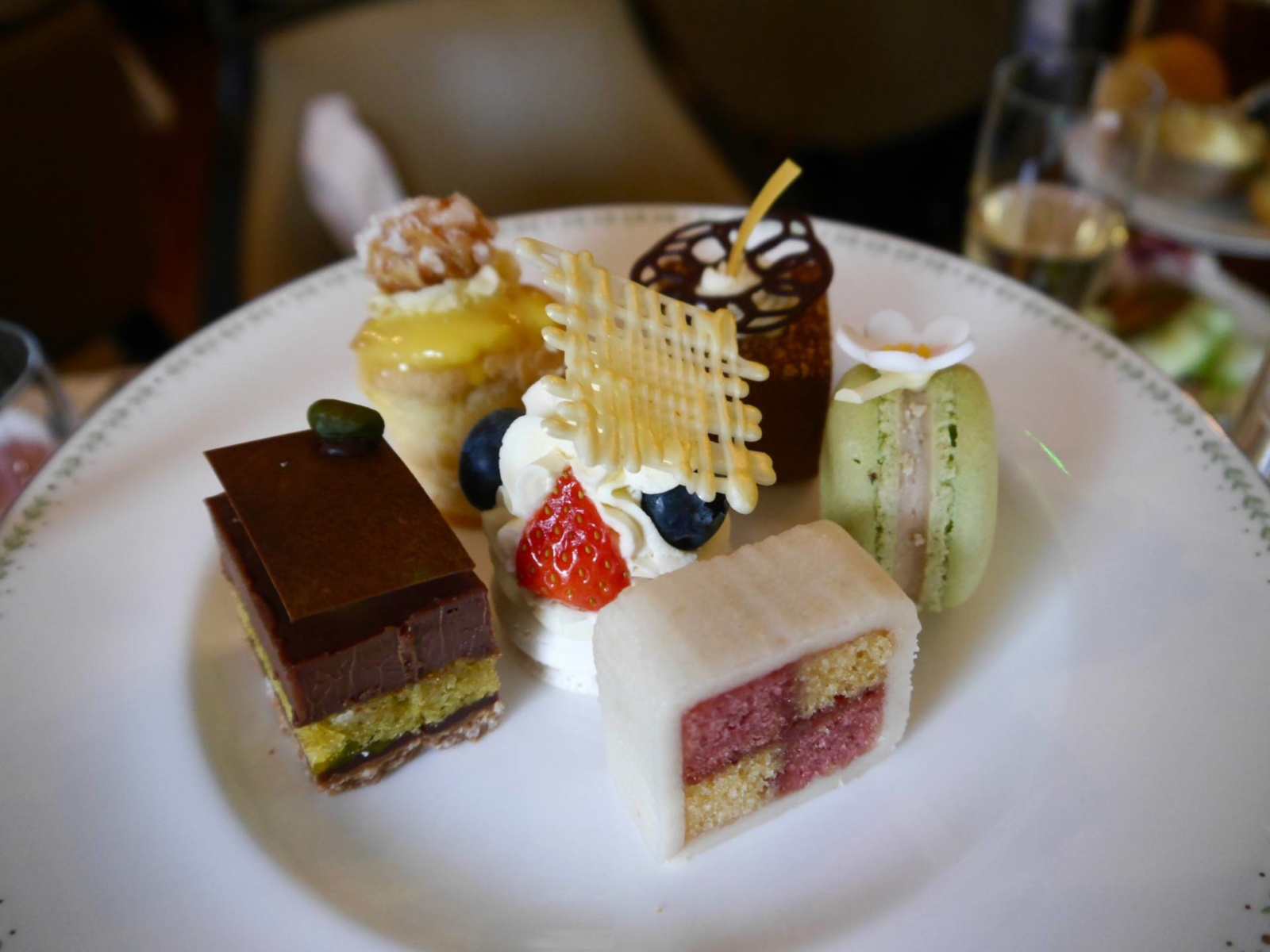 Cake Lady Harrogate