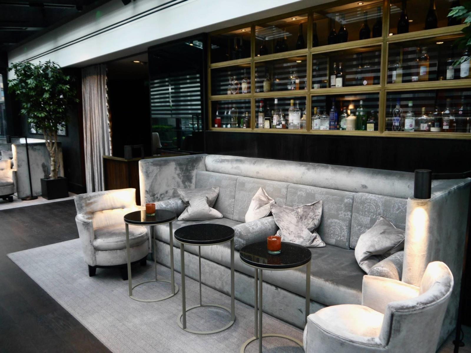the travelista. Black Bedroom Furniture Sets. Home Design Ideas