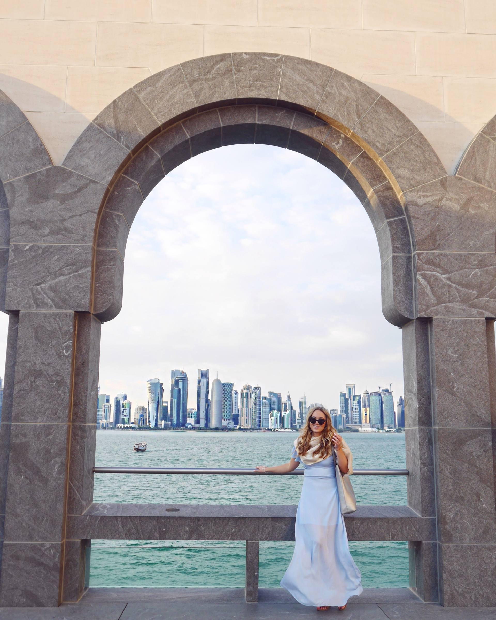 The Travelista Doha   Best Black Friday Travel Deals