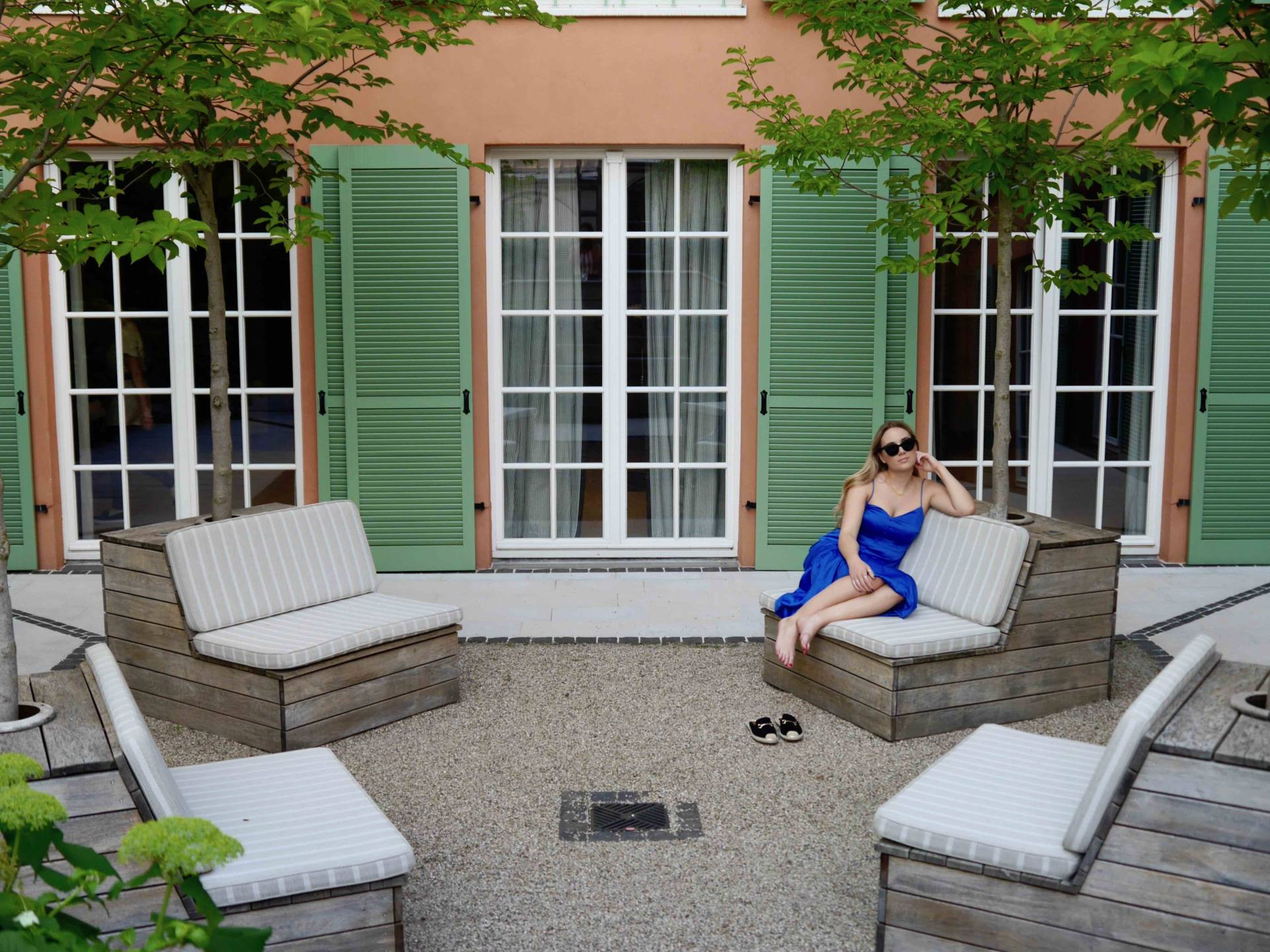 Brenners Park Hotel and Spa | Things to do in the Black Forest