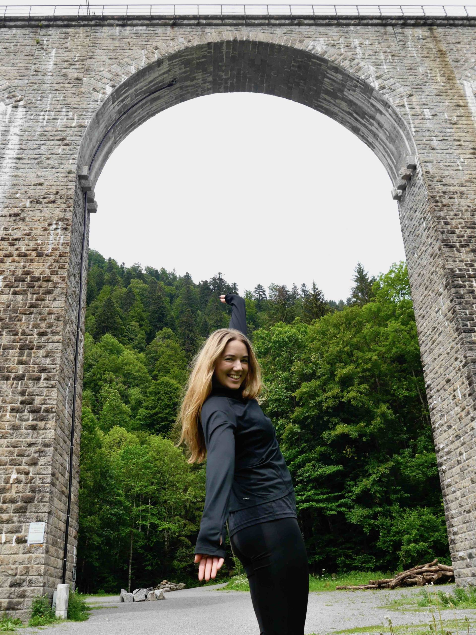 Ravennaschlucht | Ravenna Gorge | Things to do in the Black Forest