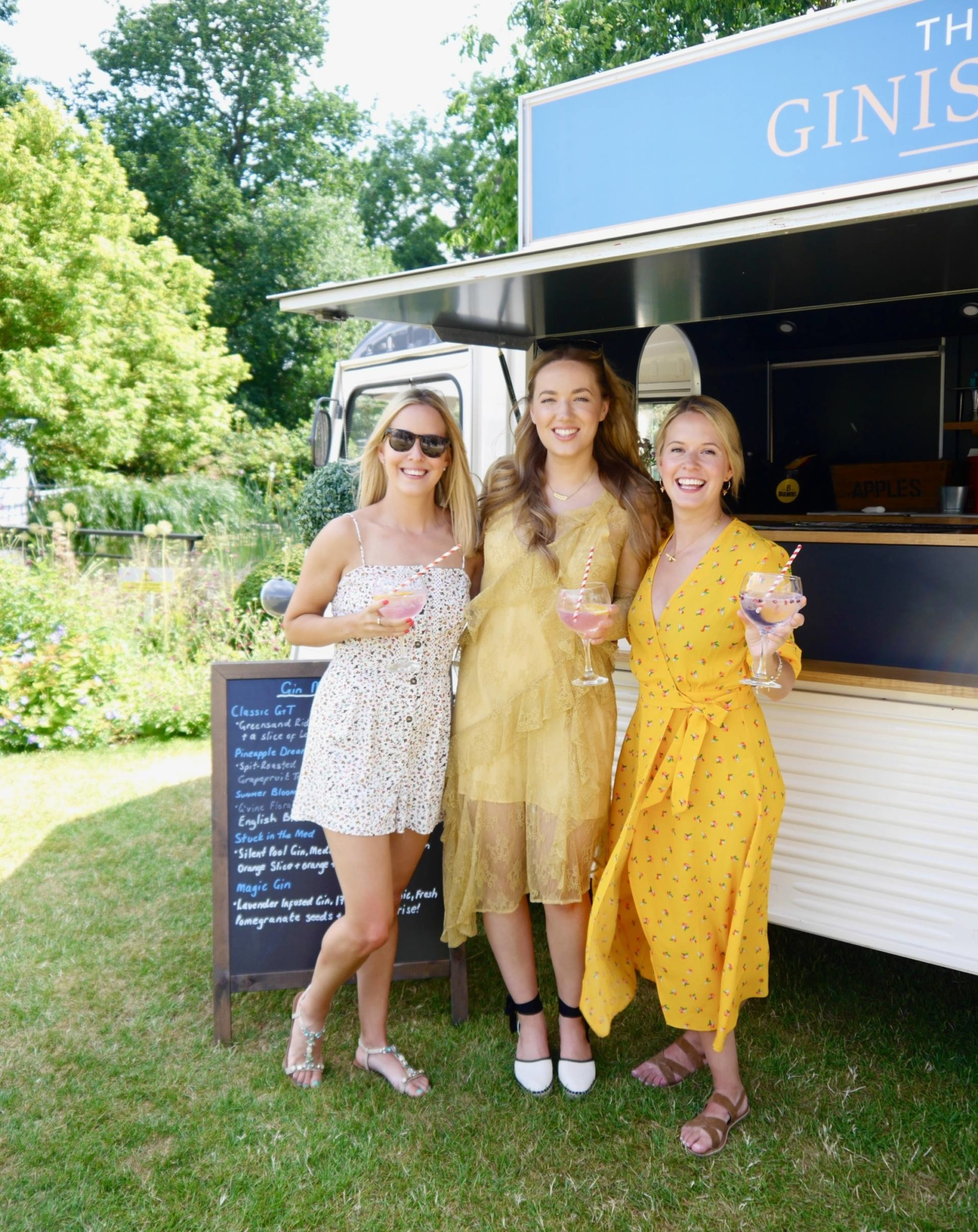 50th Birthday Celebrations at Sopwell House, St Albans
