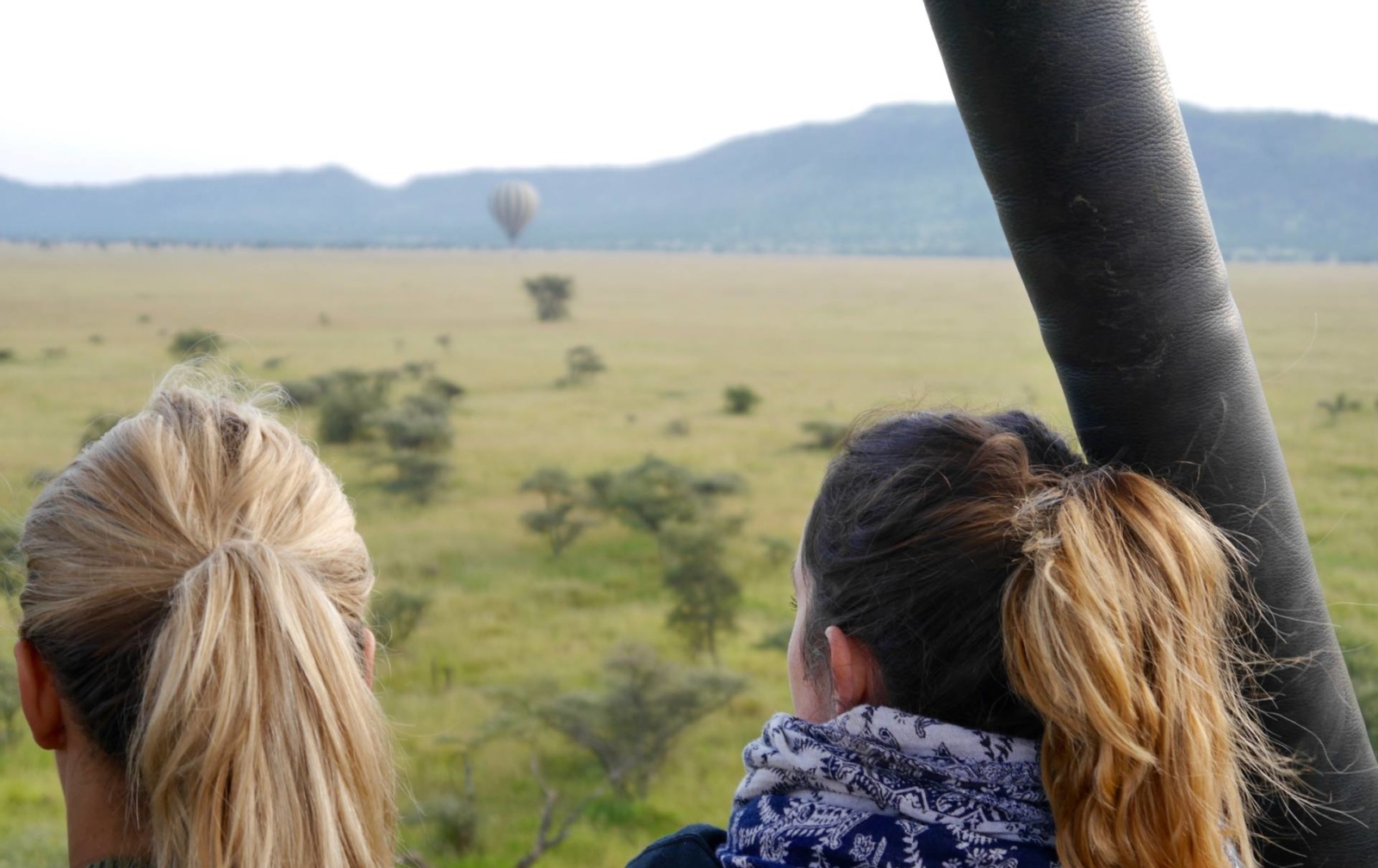 5 of My Most Unforgettable Travel Moments