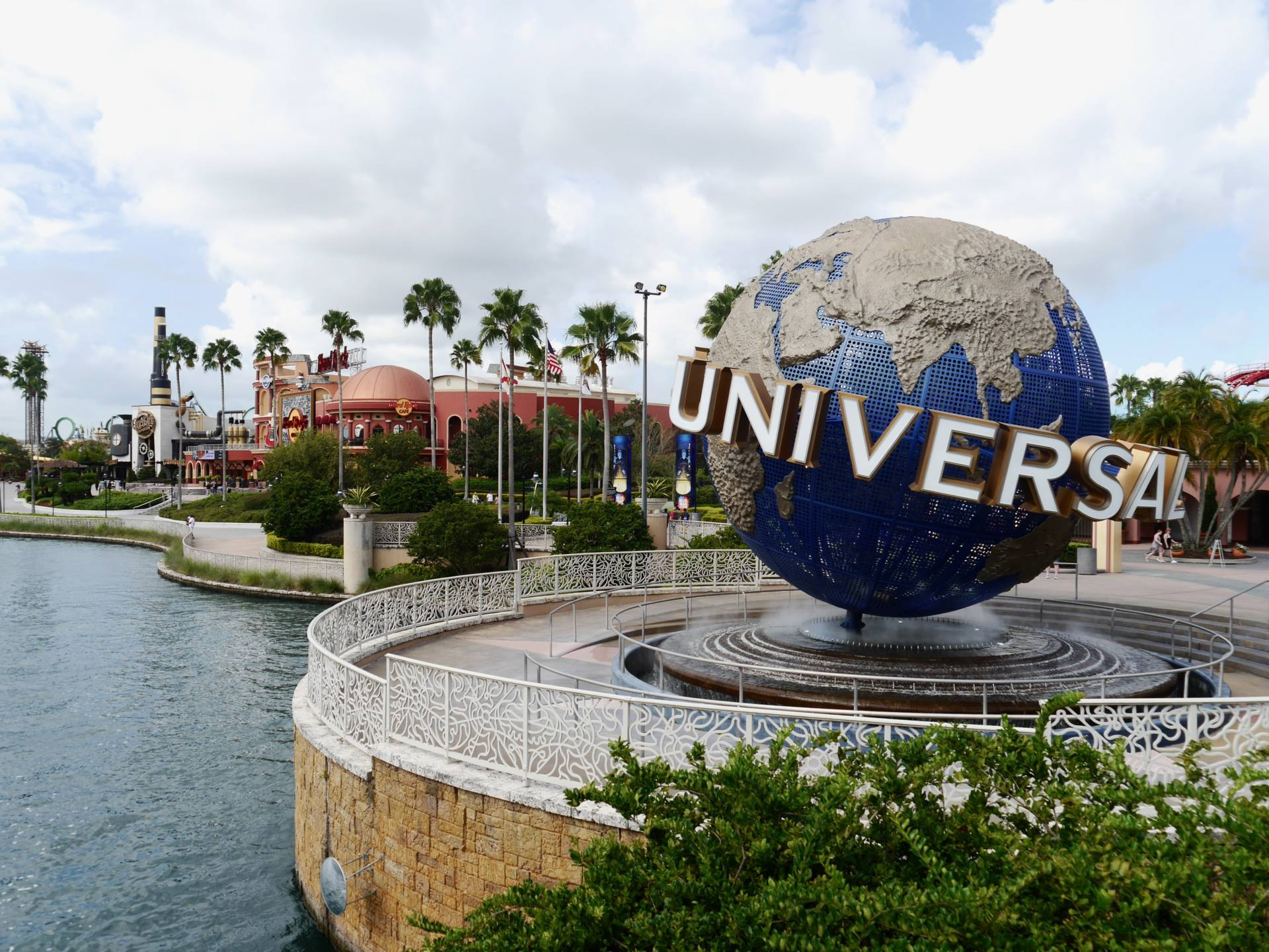 Things to know before visiting Universal Studios Orlando